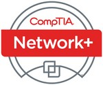 CompTIA Network-plus